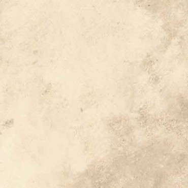 Applestone Limestone