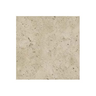 Moleanos Beige Limestone