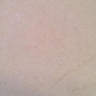 Thala Beige Italian Limestone