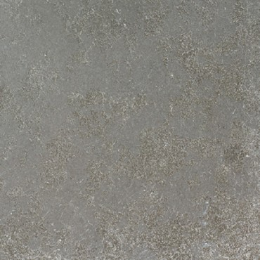 Taj Grey Limestone Brushed