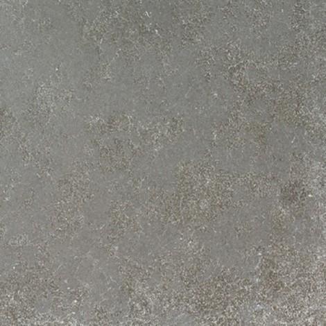 Taj Grey Limestone Brushed