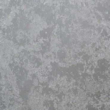 Minster Grey Limestone