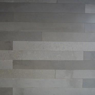 Oriental Basalt Limestone