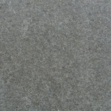 Twilight Basalt Limestone