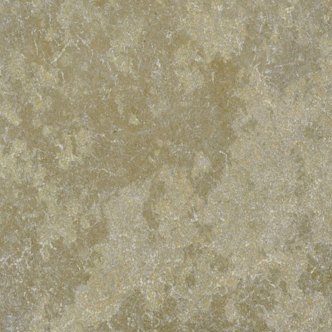 Minster Yellow Limestone