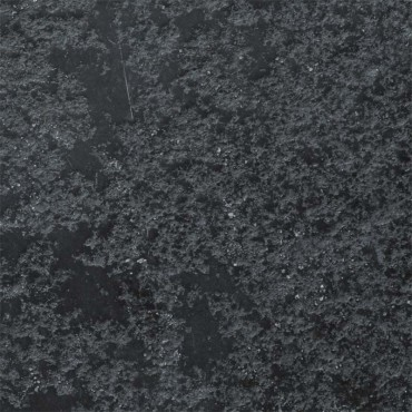 Heritage Black Antique Limestone