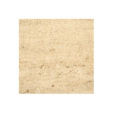 Moca Creme Limestone