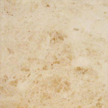 Cappuccino Marble