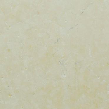 Jerusalem Ivory Tile