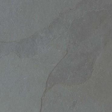 Grey Slate Riven