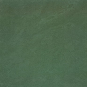 Green Slate Honed