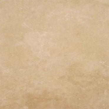 Travertine Tumbled Paver - Tile