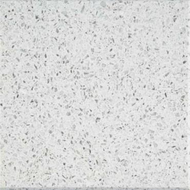 Starlight White / Stardust White
