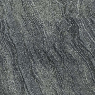 Pescara Silver Grey Quartz Tile