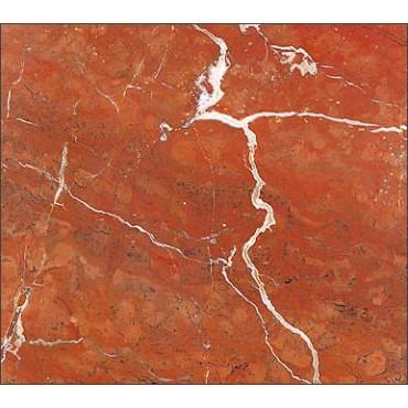 Rojo Alicante Marble (Spanish) tile