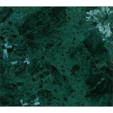 Vert Olympia Marble (Spanish)