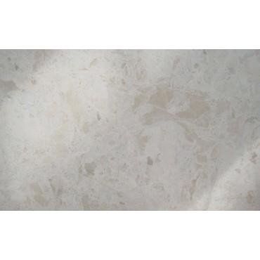 Vanilla Cream Marble tile