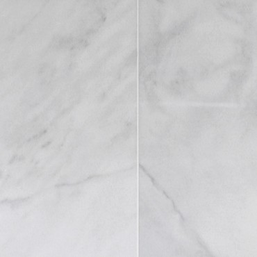 Bianco Crystal Marble