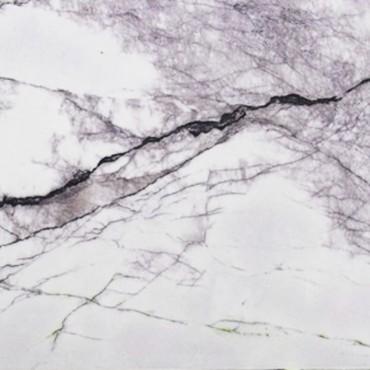 Calacatta Viola Marble