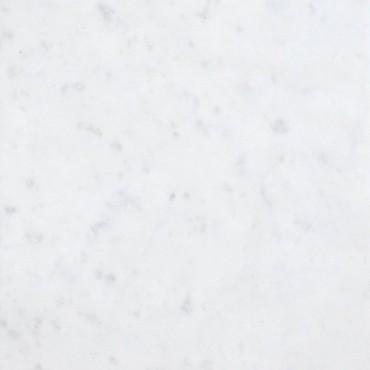Bianco Carrara Campenelli (Italy) tile