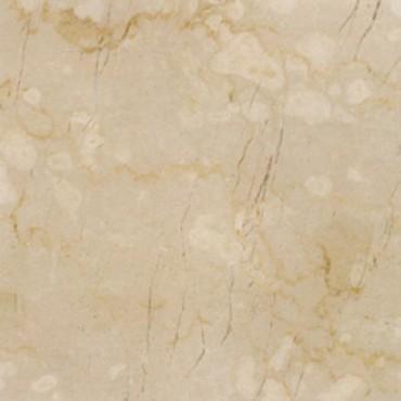 Botticino Semiclassico Marble tile