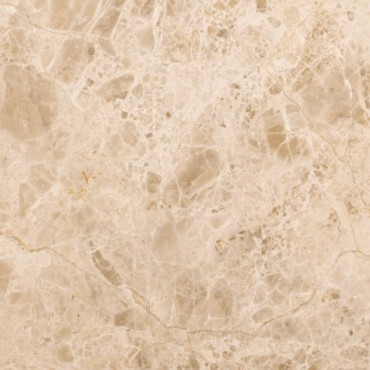 Breccia Brown Marble (Italy) tile