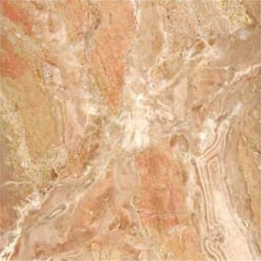 Breccia Oniciata Marble (Italy) tile
