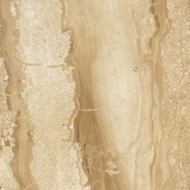 Breccia Sarda/ Daino Reale Marble tile