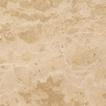 Giallo D'Istria / Venetian Beige Marble
