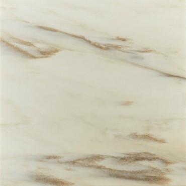 Crema Delicate Marble tile