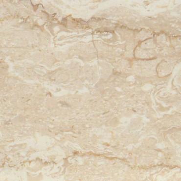 Perlato Royal Marble tile