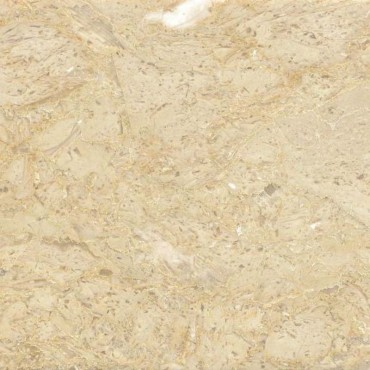 Perlato Svevo Marble tile