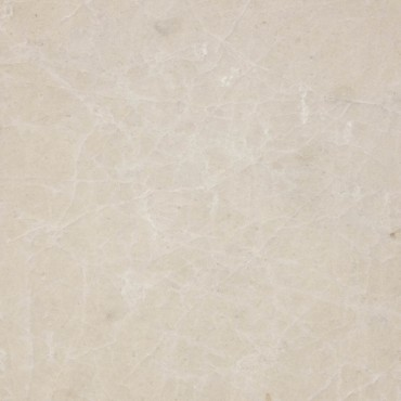 White Botticino Marble tile