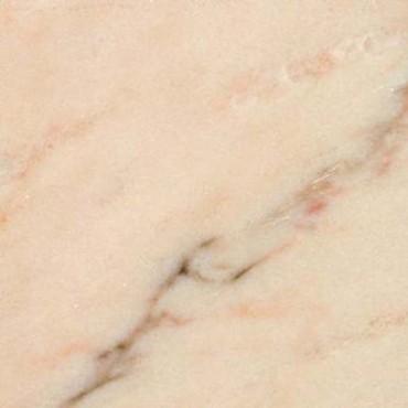 Rosa Portogallo Marble tile