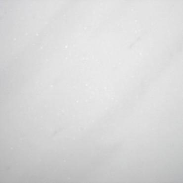 Sivec Marble tile