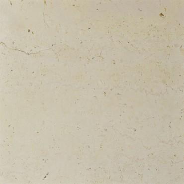 Trani Fiorito Marble tile