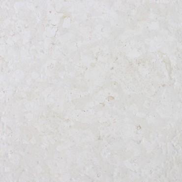 Veselye Avorio Marble tile