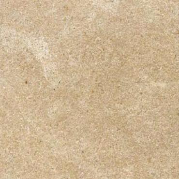 Avorio Crema Marble tile