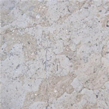 Grigio Smoke Marble tile