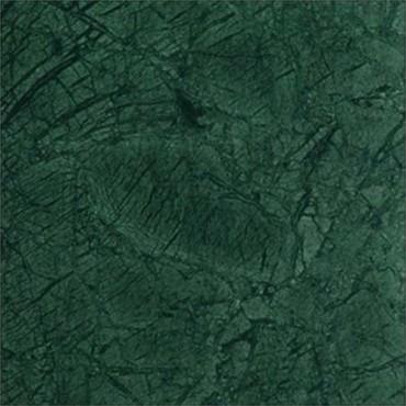 Verde Guatemala Marble tile