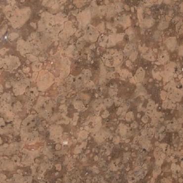 Marrone Radica Asiago Marble tile