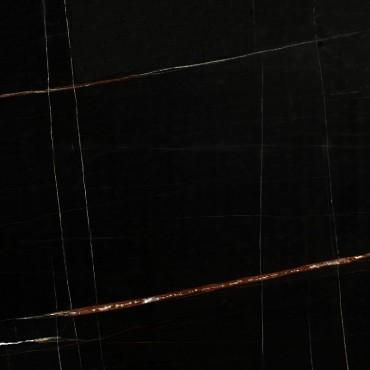Sahara Noir Marble  tile