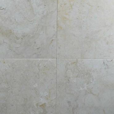 Perlato Imperial Marble tile