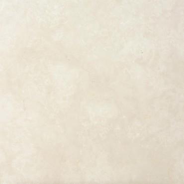 Crema Nacar Marble
