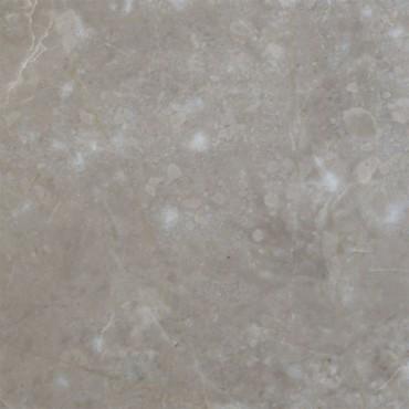 Silver Bella Marble tile