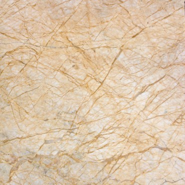 Golden Spider Marble tile