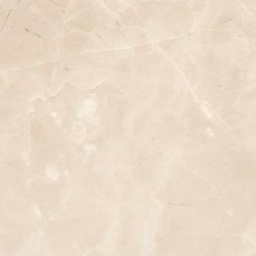 Crema Carita Marble tile