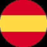 Spanish-Flag-jpg.png