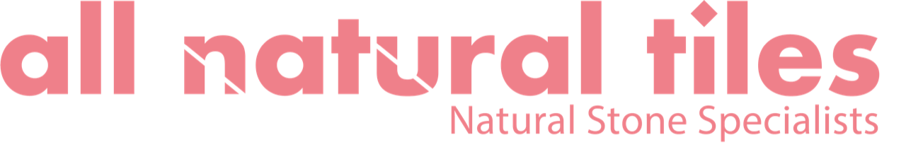 ALLNATURAL_BETA logo